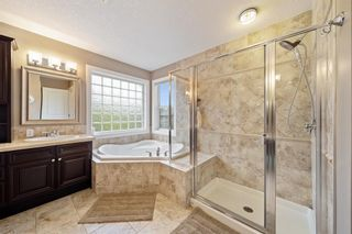 Photo 24: 17 Aspen Stone View SW in Calgary: Aspen Woods Detached for sale : MLS®# A1117073