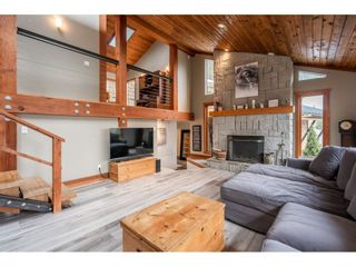Photo 7: 5850 JINKERSON Road in Chilliwack: Promontory House for sale (Sardis)  : MLS®# R2548165