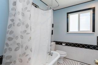 "Photo 21: 7890 110 Street in Delta: Nordel House for sale in ""Nordel"" (N. Delta)  : MLS®# R2488855"