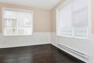 """Photo 3: 23 1299 COAST MERIDIAN Road in Coquitlam: Burke Mountain Townhouse for sale in """"THE BREEZE"""" : MLS®# R2152588"""