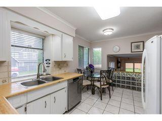 Photo 13: 6186 130 Street in Surrey: Panorama Ridge House for sale : MLS®# R2508593