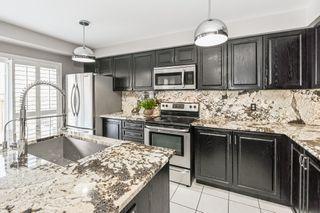 Photo 18: 4177 Cole Crescent in burlington: House for sale : MLS®# H4072660