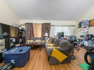 """Photo 3: 333 E 5TH Street in North Vancouver: Lower Lonsdale 1/2 Duplex for sale in """"LOWER LONSDALE"""" : MLS®# R2529429"""