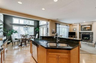 Photo 5: 78 Royal Oak Heights NW in Calgary: Royal Oak Detached for sale : MLS®# A1145438