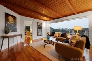 Photo 17: KENSINGTON House for sale : 4 bedrooms : 4860 W Alder Dr in San Diego