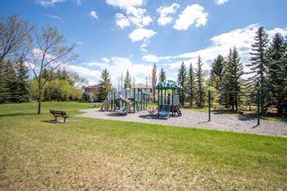 Photo 43: 440 Douglasbank Court SE in Calgary: Douglasdale/Glen Detached for sale : MLS®# A1109710