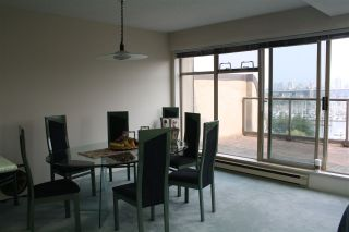 """Photo 11: 759 1515 W 2ND Avenue in Vancouver: False Creek Condo for sale in """"ISLAND COVER"""" (Vancouver West)  : MLS®# R2195310"""