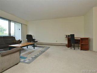 Photo 4: 304 1040 Rockland Ave in VICTORIA: Vi Downtown Condo for sale (Victoria)  : MLS®# 739026