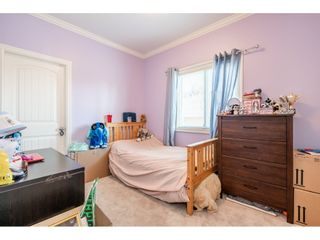 Photo 14: 11688 WILLIAMS Road in Richmond: Ironwood House for sale : MLS®# R2412516