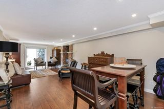 Photo 15: 651 Cairndale Rd in Colwood: Co Triangle House for sale : MLS®# 843816