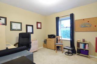 """Photo 9: 6179 192ND Street in Surrey: Cloverdale BC House for sale in """"Bakerview, Cloverdale"""" (Cloverdale)  : MLS®# R2225882"""