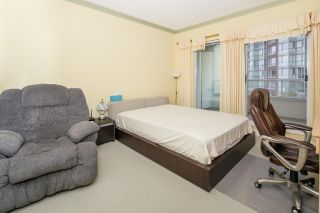 """Photo 14: 424 5735 HAMPTON Place in Vancouver: University VW Condo for sale in """"THE BRISTOL"""" (Vancouver West)  : MLS®# R2089094"""