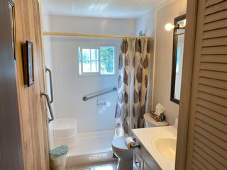 Photo 16: 3267 Clam Harbour Road in Clam Harbour: 35-Halifax County East Residential for sale (Halifax-Dartmouth)  : MLS®# 202121810