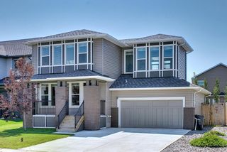 Photo 3: 317 Ranch Close: Strathmore Detached for sale : MLS®# A1128791