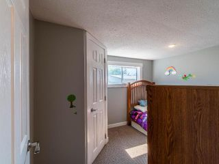 Photo 12: 3 760 MOHA ROAD: Lillooet Manufactured Home/Prefab for sale (South West)  : MLS®# 163465