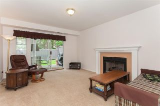 """Photo 16: 1 13982 72 Avenue in Surrey: East Newton Townhouse for sale in """"Upton Place"""" : MLS®# R2269958"""