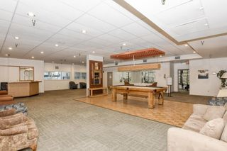 "Photo 33: 1005 6055 NELSON Avenue in Burnaby: Forest Glen BS Condo for sale in ""La Mirage II"" (Burnaby South)  : MLS®# R2529791"