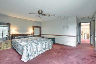 Photo 28: 27 Castlebury Way NE in Calgary: Castleridge Detached for sale : MLS®# A1124500