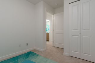 """Photo 18: 83 8476 207A Street in Langley: Willoughby Heights Townhouse for sale in """"YORK BY MOSAIC"""" : MLS®# R2235132"""