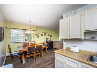 """Photo 10: 224 7436 STAVE LAKE Street in Mission: Mission BC Condo for sale in """"GLENKIRK COURT"""" : MLS®# R2143351"""