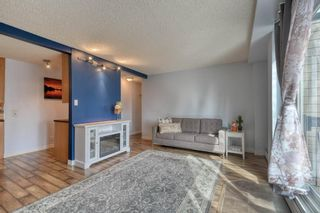 Photo 7: 306 315 Heritage Drive SE in Calgary: Acadia Apartment for sale : MLS®# A1090556