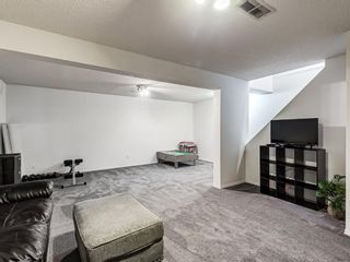 Photo 31: 45 Patina Park SW in Calgary: Patterson Row/Townhouse for sale : MLS®# A1101453
