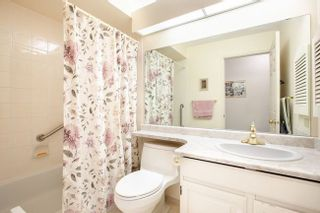 Photo 15: 3381 FLAGSTAFF PLACE in Compass Point: Home for sale : MLS®# R2343187