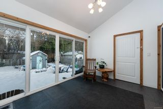 Photo 10: 960 Evergreen Ave in : CV Courtenay East House for sale (Comox Valley)  : MLS®# 866340