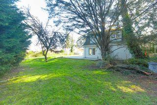 Photo 32: 4623 Cordova Bay Rd in Saanich: SE Cordova Bay House for sale (Saanich East)  : MLS®# 838963