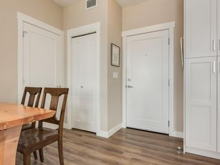 Photo 2: 317 20 Walgrove Walk SE in Calgary: Walden Apartment for sale : MLS®# A1068019