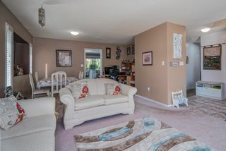 Photo 8: 19383 CUSICK Crescent in Pitt Meadows: Mid Meadows House for sale : MLS®# R2617633