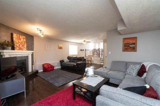 Photo 8: 8 GOLD EYE Drive: Devon House for sale : MLS®# E4227923