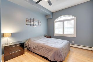 Photo 13: 306 1919 31 Street SW in Calgary: Killarney/Glengarry Apartment for sale : MLS®# A1117085