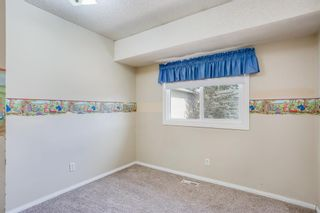 Photo 13: 96 6915 Ranchview Drive NW in Calgary: Ranchlands Row/Townhouse for sale : MLS®# A1090366
