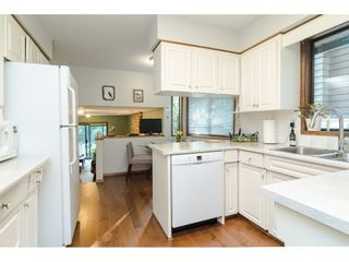 """Photo 14: 3852 196 Street in Langley: Brookswood Langley House for sale in """"Brookswood"""" : MLS®# R2506766"""