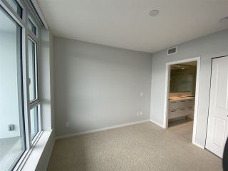 Photo 17: 3108 6700 DUNBLANE Avenue in Burnaby: Metrotown Condo for sale (Burnaby South)  : MLS®# R2534128