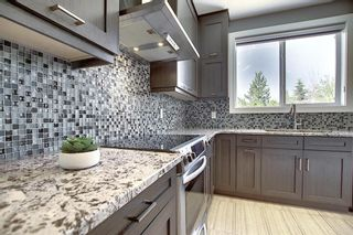 Photo 12: 105 KINNIBURGH Bay: Chestermere Detached for sale : MLS®# A1116532