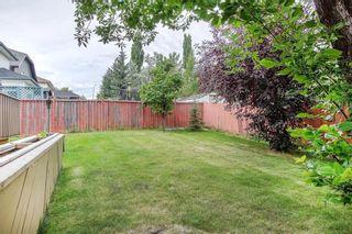 Photo 32: 80 EDGERIDGE View NW in Calgary: Edgemont Detached for sale : MLS®# C4293479