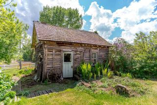 Photo 47: 58305 R.R. 235: Rural Westlock County House for sale : MLS®# E4248357