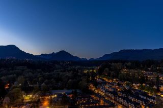 Photo 21: PH2504 1550 FERN STREET in North Vancouver: Lynnmour Condo for sale : MLS®# R2569044