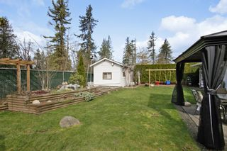 Photo 17: 1963 MAPLEWOOD Place in Abbotsford: Central Abbotsford House for sale : MLS®# R2248919
