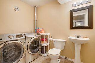 Photo 42: 167 DOUGLAS GLEN Manor SE in Calgary: Douglasdale/Glen Detached for sale : MLS®# A1026145