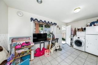 Photo 12: 3476 DIEPPE Drive in Vancouver: Renfrew Heights House for sale (Vancouver East)  : MLS®# R2588133