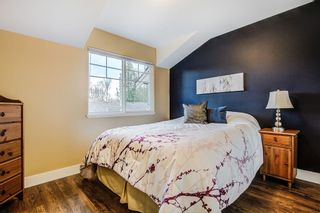"Photo 2: 28 11720 COTTONWOOD Drive in Maple Ridge: Cottonwood MR Townhouse for sale in ""COTTONWOOD GREEN"" : MLS®# R2249775"