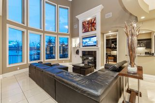 Photo 19: 9 Hamptons View NW in Calgary: Hamptons Detached for sale : MLS®# A1093436