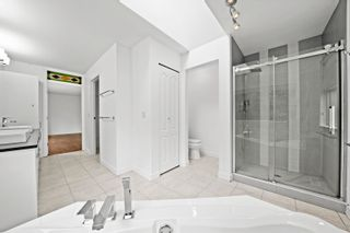 Photo 21: 6 ASPEN Court in Port Moody: Heritage Woods PM House for sale : MLS®# R2623703