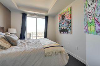 Photo 31: 1803 10388 105 Street in Edmonton: Zone 12 Condo for sale : MLS®# E4243529
