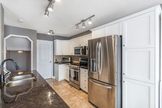 Photo 10: 9 Covewood Close NE in Calgary: Coventry Hills Detached for sale : MLS®# A1135363