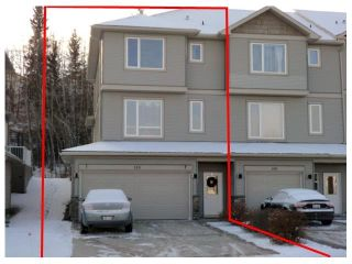 Photo 1: 155 CRAWFORD Drive: Cochrane House for sale : MLS®# C4092224