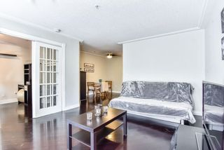 Photo 12: 53 19034 MCMYN ROAD in Pitt Meadows: Mid Meadows Townhouse for sale : MLS®# R2302301